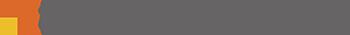 【公式】札幌トーヨー住器株式会社|sapporo-tyj.co.jp|